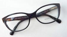 Dolce&Gabbana Brillenfassungen für Unisex-Erwachsene