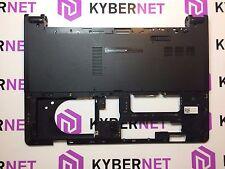 Inspiron 3451 Laptop Bottom Case Chassis 460.03V04 0GK71K