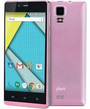 Cheap Unlocked Phone GSM Android Tmobile MetroPCS Simple Mobile & more  X230Pink