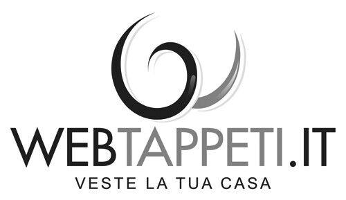 webtappeti-outlet