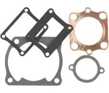 Cometic 57.7mm Top End Gasket Kit for Honda 1979-80 CR 125R CR125R C7466