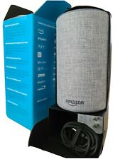Amazon Echo (2nd Generation) With Power Adapter (21W)