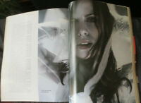 CS Modern Luxury Magazine - Kate Beckinsale