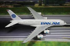 1:400 Panam A380