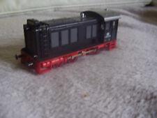 Lima Spur HO 208213L Diesellok V36 234