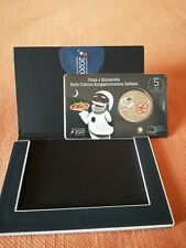 5 euro 2020 ITALIA PIZZA E MOZZARELLA -Subito disponibile