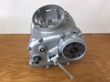 LARGE shaft Sidecar Transmission Tim Stafford Restored BMW R50 R50S R60 R69 R69S