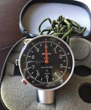 Ohmeda Respirometer RM211