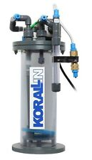 Calcium Reactor C1501 Korallin reactor for systems up to 1500 litres