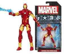 Avengers Infinite Action Figures Wave 1 Heroic Age IRON MAN-IN STOCK
