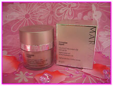 MARY KAY TIME WISE REPAIR VOLU-FIRM  DAY CREAM WITH SPF 30 (61,44€/100g)MHD04/15