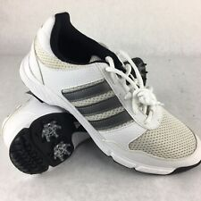 Adidas Tech Response Golf Shoes F33549 Mens 7