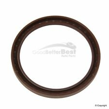 One New SKF Axle Shaft Seal Front Right 29854 01V409399 for Audi Volkswagen VW