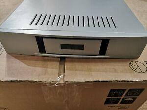 Linn Av5125 Power Amplifier 5 Channel