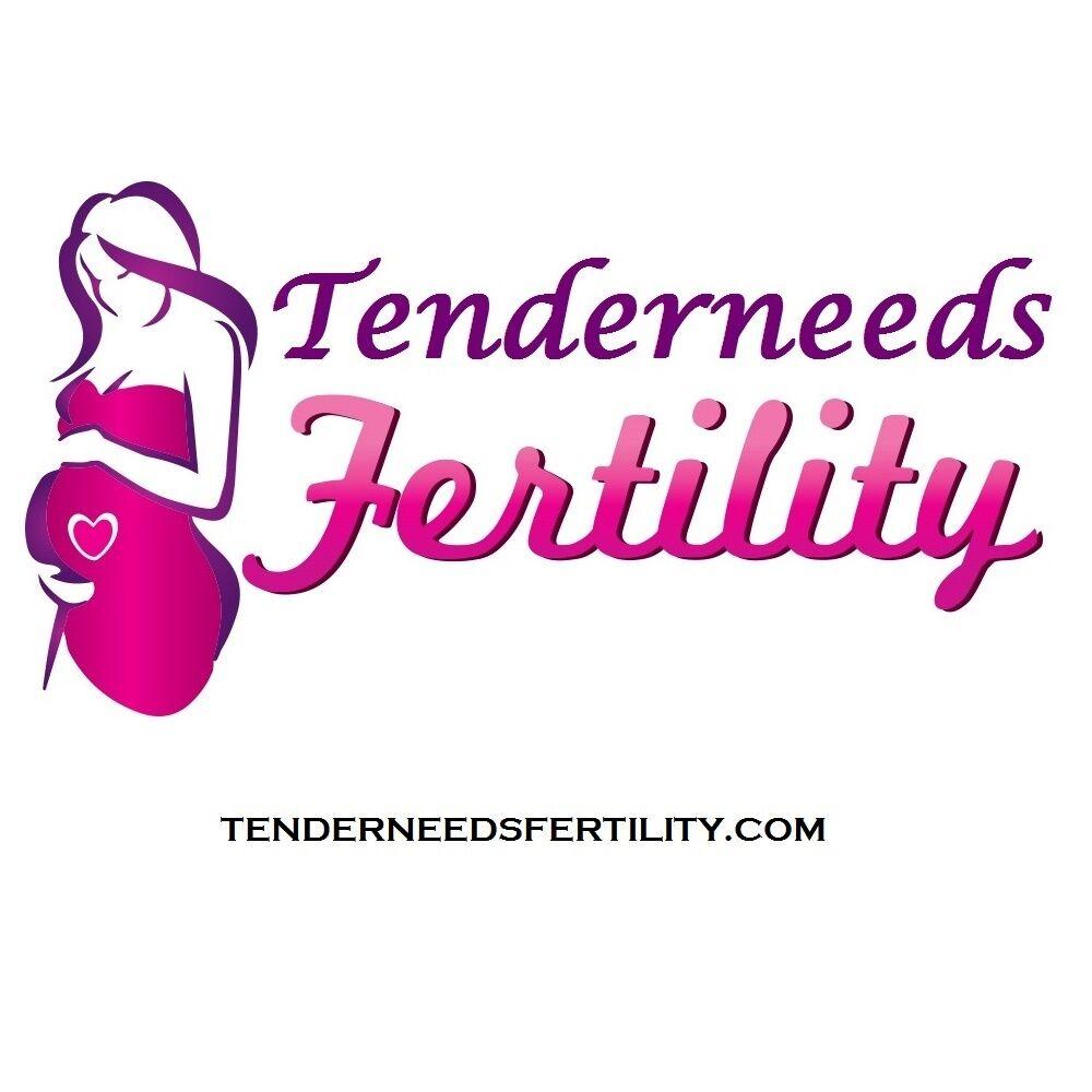 TenderNeeds Fertility