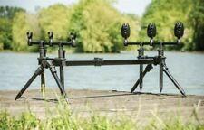 Leeda Rogue 3 in 1 Rod Pod / Carp Fishing