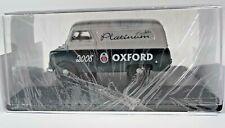 Oxford Diecast CA022 Bedford CA van 1:43 Scale Platinum 2008