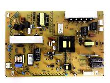 Sony KDL-47W802A , KDL-55W802A Power Supply Board  1-474-503-11 / see not!!