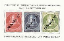274605 / Vignette 750 Jahre Berlin