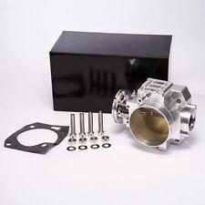 """3"""" Upgrade 70mm Throttle Body For Honda Acura K20A K20A2 K20A3 K20A4 K20A6 K20Z3"""