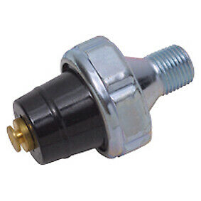 Fuelmiser Oil Pressure Switch CPS31 fits Triumph TR 6 2.5, 2.5 PI