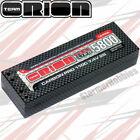 Orion 5800mAh Ultra 110c Lightweight LiPo 7.4v 2S Battery, 4mm Tubes ORI14087