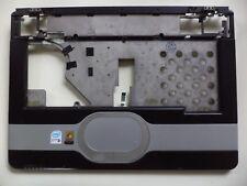 PLASTURGIE  PACKARD BELL EASYNOTE V5908    MPTK 340804300008   PCP108