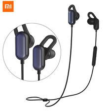 Xiaomi Youth Bluetooth 4.1 Wireless Earphone Headphone Earbud With MEMS Mic