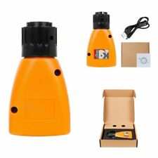Best Diagnostic Tool GS911 V1006.3 Emergency Professional Tool For BMW Motor New