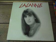 33 TOURS / LP--FRANCIS LALANNE--FRANCIS LALANNE--1982