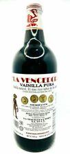 La Vencedora Mexican Vanilla 940ml