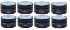 American Crew Classic Style Fiber 50g for men Pack of 12