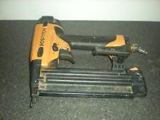 """Bostitch BT1855 18GA 5/8""""-2 1/8"""" Brad Air Nailer Nail Gun #22.A34"""