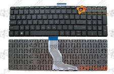 Keyboard for Hp Pavilion 15-AB00 AB058Tx 15-ab065tx 15-ab297TX