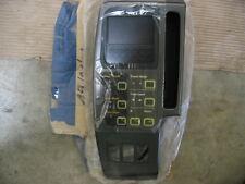 ecran d'affichage LCD pour pelle HYUNDAI RC290LC-7 ref : 21N8-36001
