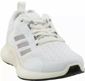 Adidas Women's Edgebounce 1.5 Running Shoes Sz. 12 NEW G54117 WHITE