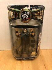 Smash - WWE Jakks Classic Superstars Series 14 - WWF Vintage Demolition Figure