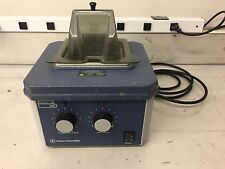 Fisher Scientific Isotemp 102 15-460-2 Heated Water Bath Laboratory