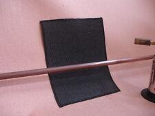 Soldering Mat / Plumbers Pad - 254mm x 203mm