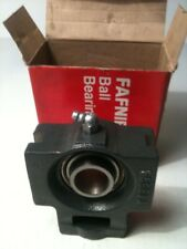 "New Fafnir 1"" Bearing Rtu-1 Rtu1"