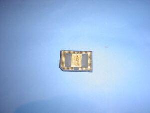 Projector DMD Chip 8060-6439B TESTED OK NO DEAD PIXELS REF R2K
