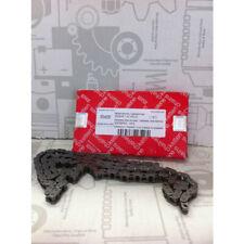 MERCEDES BENZ  Timing Chain kit Suit M271 W203  W204 C180 C200 kompressor