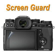Resistente a los golpes mm 7 H protector de pantalla FUJIFILM FUJI X10 X20 X-E1