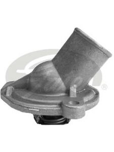 Gates Thermostat FOR FIAT 127 (TH34387)