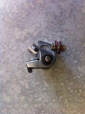 Vintage Hodaka Kok Ignition Points 100cc Road Toad, 125cc Wombat (Fits: Wombat)
