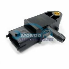 SENSORE PRESSIONE FIAT QUBO 1.3 D Multijet 55KW 75CV 09/2008> 55204352 51792301