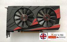 ASUS Nvidia GTX 950 2GB (GTX950-2G-SI) Gaming Graphics Card