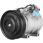 AC A/C Compressor fit For Acura MDX 3.5L 2003-2006 for Honda Accord 03-2007