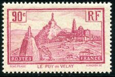 STAMP / TIMBRE FRANCE NEUF N° 290 **  RIVIERE BRETONNE