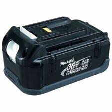 Makita 36 Volt Batterie de Remplacement avec 2.2Ah BL3622A Li 195410-5